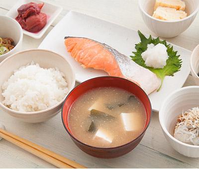 食事指導・生活習慣指導
